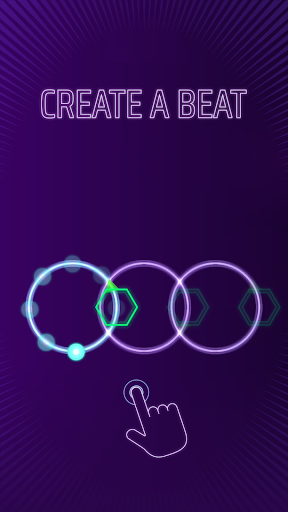 Looper! 1.2.1 screenshots 2