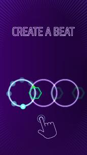 Looper! 1.3.8 Latest MOD APK 2