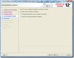 oracle-12c-grid-install-option-01