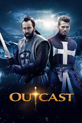Outcast (2014) BluRay 720p HD Watch Online, Download Full Movie For Free