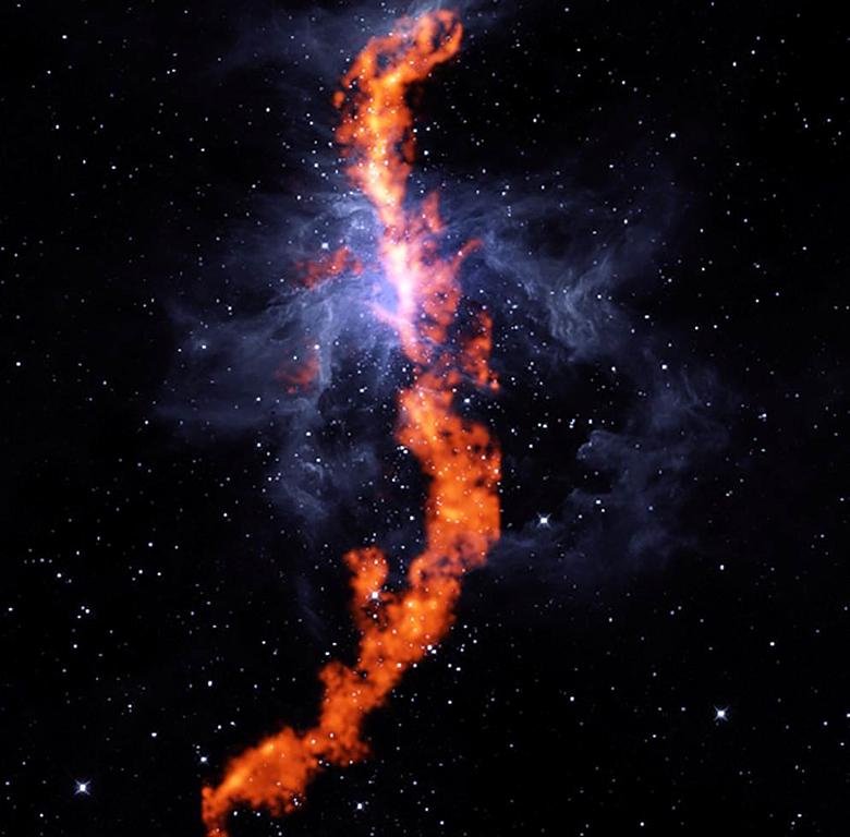 [Nebulosa+de+%C3%93rion%5B5%5D]
