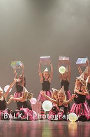 HanBalk Dance2Show 2015-6316.jpg