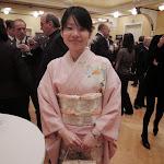 Nacionalni dan Japonske 2014