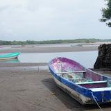 2011-10-20 Las Penitas, Nicaragua