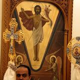 Feast of the Resurrection 2012 - IMG_5986.JPG