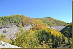 Fall Drive 2