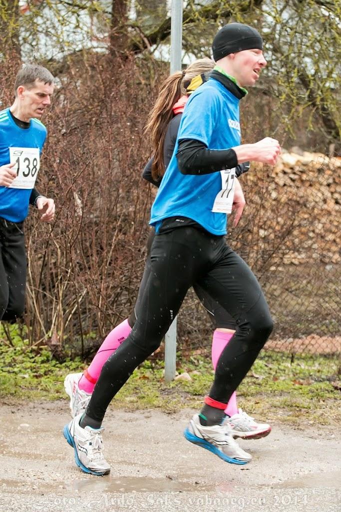 2014.04.12 Tartu Parkmetsa jooks 3 - AS20140412TPM3_277S.JPG