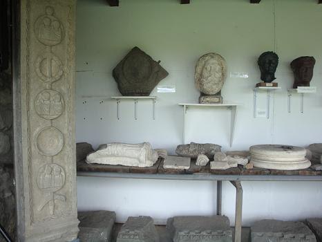 тетрархия римских императоров