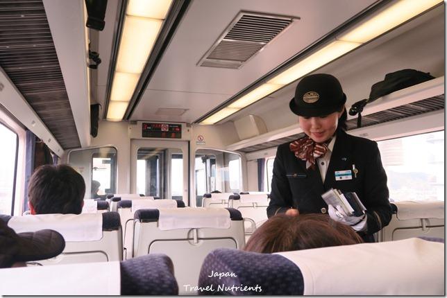 日本四國 高松瀨戶內海大橋到兒島 (8)