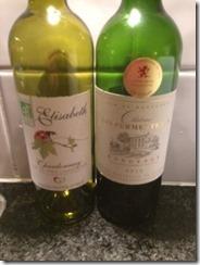 wijn1en2