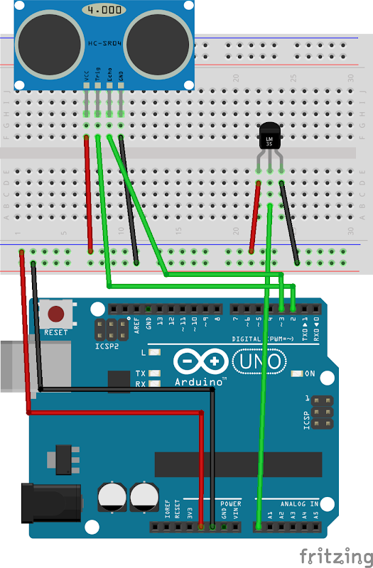arduino_with_hcsr04_circuit_fritzing.png