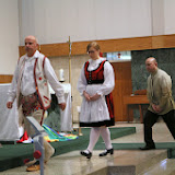 Day of the Migrant and Refugee 2015 - IMG_5605.JPG