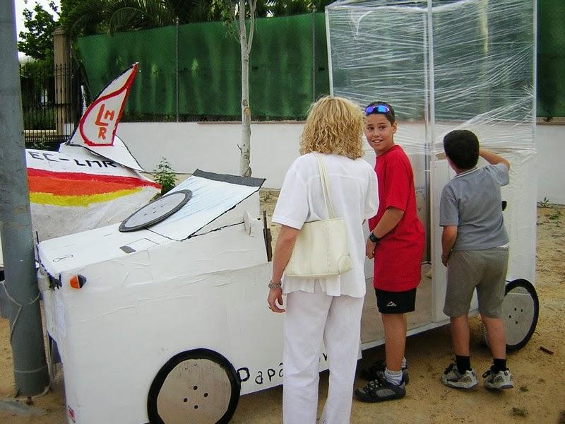 I Bajada de Autos Locos (2004) - AL2004_050.jpg