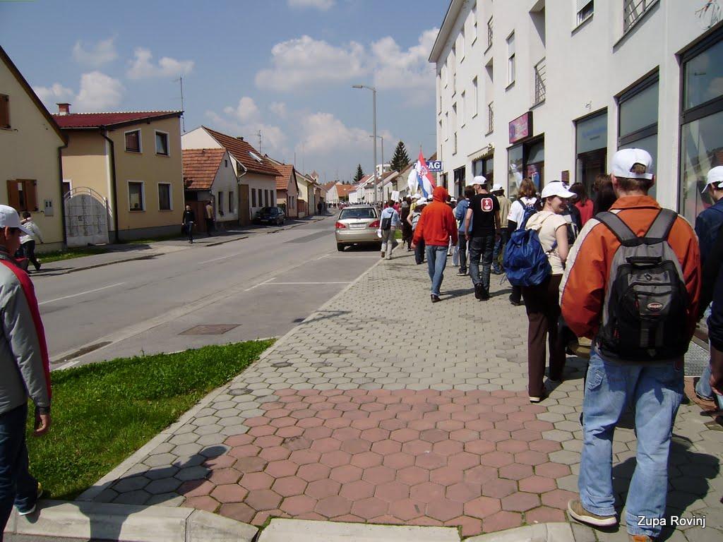 Susret HKM, Varaždin - P4260132.JPG