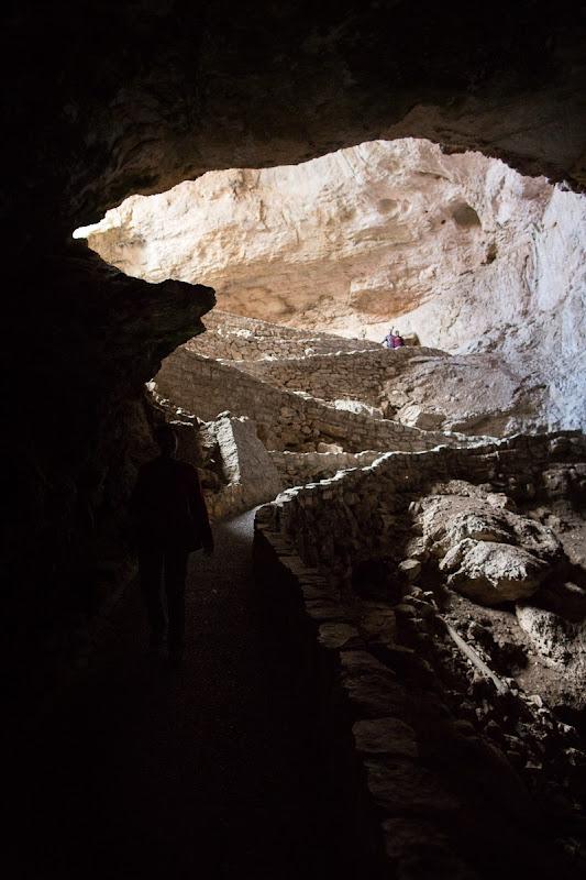 carlsbad caverns-13