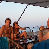Egypte-2012 - 100_8556.jpg