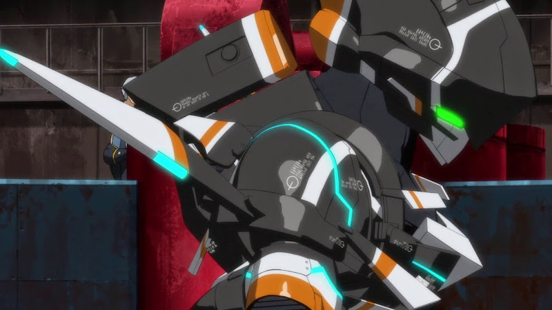 Gargantia on the Verdurous Planet - 08 - gargantia08_010.jpg