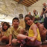 01-VIC INAUGURACIÓ DE LEXPOSICIÓ CAPGROSSOS, PIGUES I BERRUGUES - _MG_0165.jpg