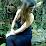 Filipa Ferreira's profile photo