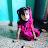 mohammed moulana avatar image