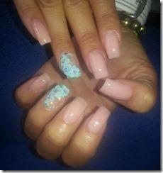 imagenes de uñas decoradas (92)