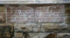 Arezzo_War_Cemetery_10