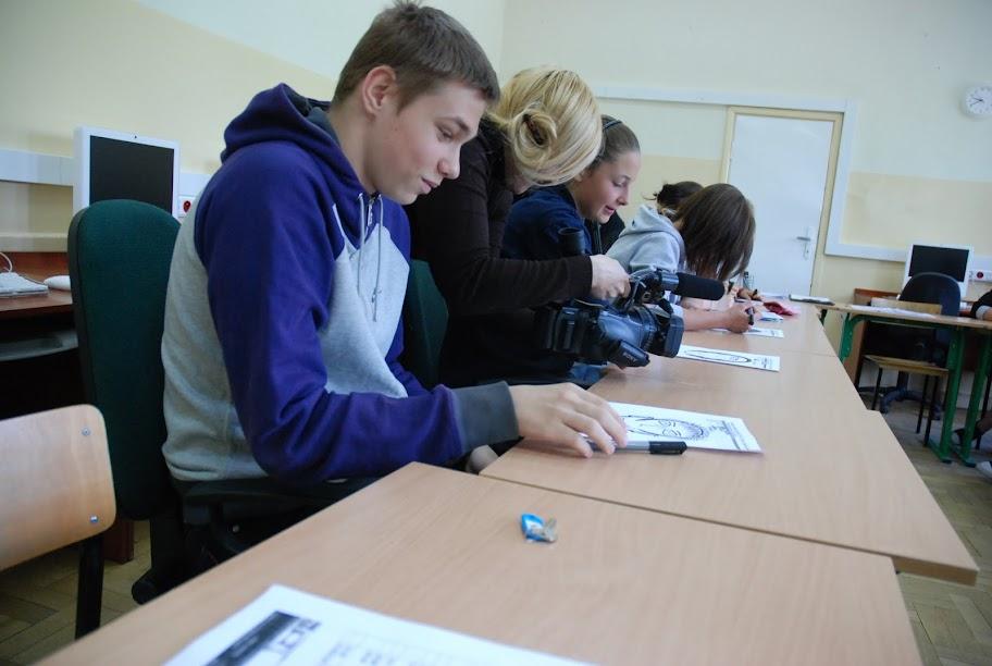 Warsztaty dla uczniów gimnazjum, blok 5 18-05-2012 - DSC_0259.JPG