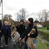 wspólnota w Kłodzku. 2010 - IMG_5551.JPG