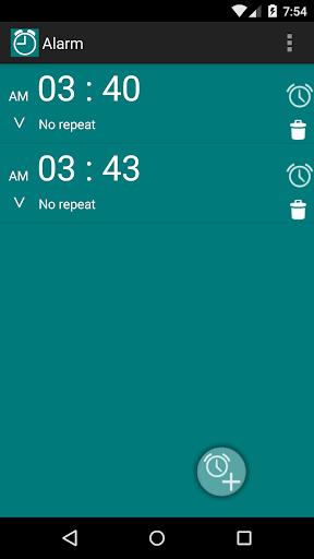 車の警報音のおすすめアプリ - iPhone | APPLION