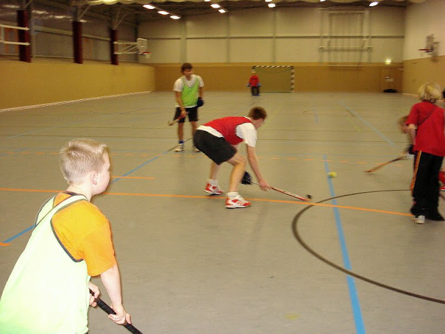 Hockeyweihnacht 2007 - HoWeihnacht07%2B013.jpg