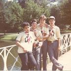 1984_07_21-001e1 AlmanyaYolculuğu.jpg