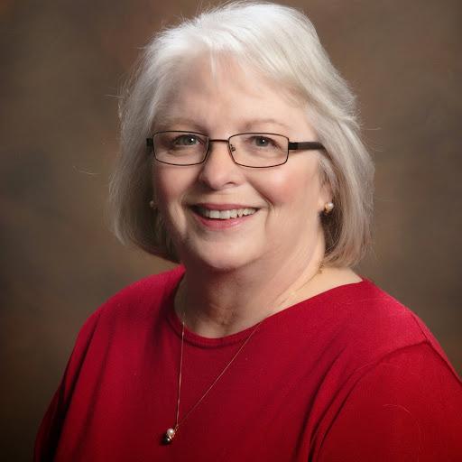 Brenda Johnson Address Phone Public Records Radaris