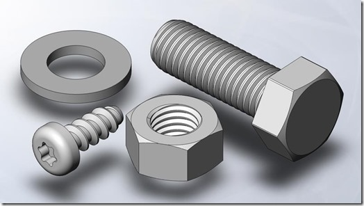 solidworks-Features-ToolBox-Nuts-Bolts-Washers[1][5]