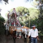 CaminandoalRocio2011_502.JPG