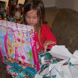Christmas 2010 - 100_6415.JPG