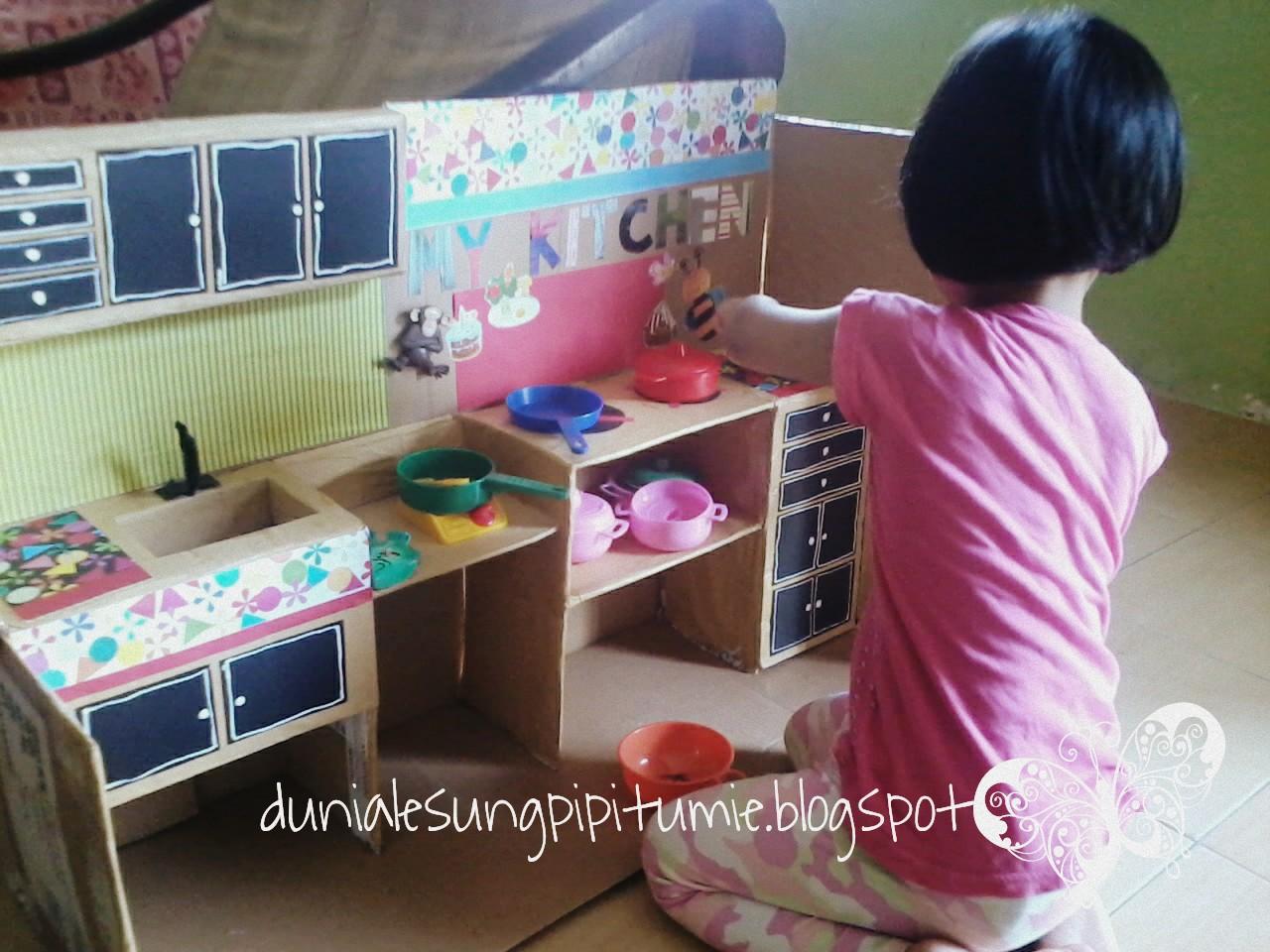 Kitchen Cabinet Mainan Cantek X Bole La Buat Main Wlupun Xbpe Nk Nmpk Sgt Dhia Biase Budak Xfokus Lame Klu Ckit2 Ke2 Jadi