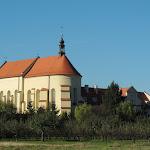 2014.10.19., Klasztor jesienią,fot.s.B. Jurkiewicz (13).JPG