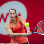 Jarmila Gajdosova - 2015 Prudential Hong Kong Tennis Open -DSC_9636.jpg