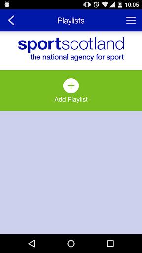 sportscotland  screenshots 5