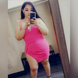 Sandra Valdez