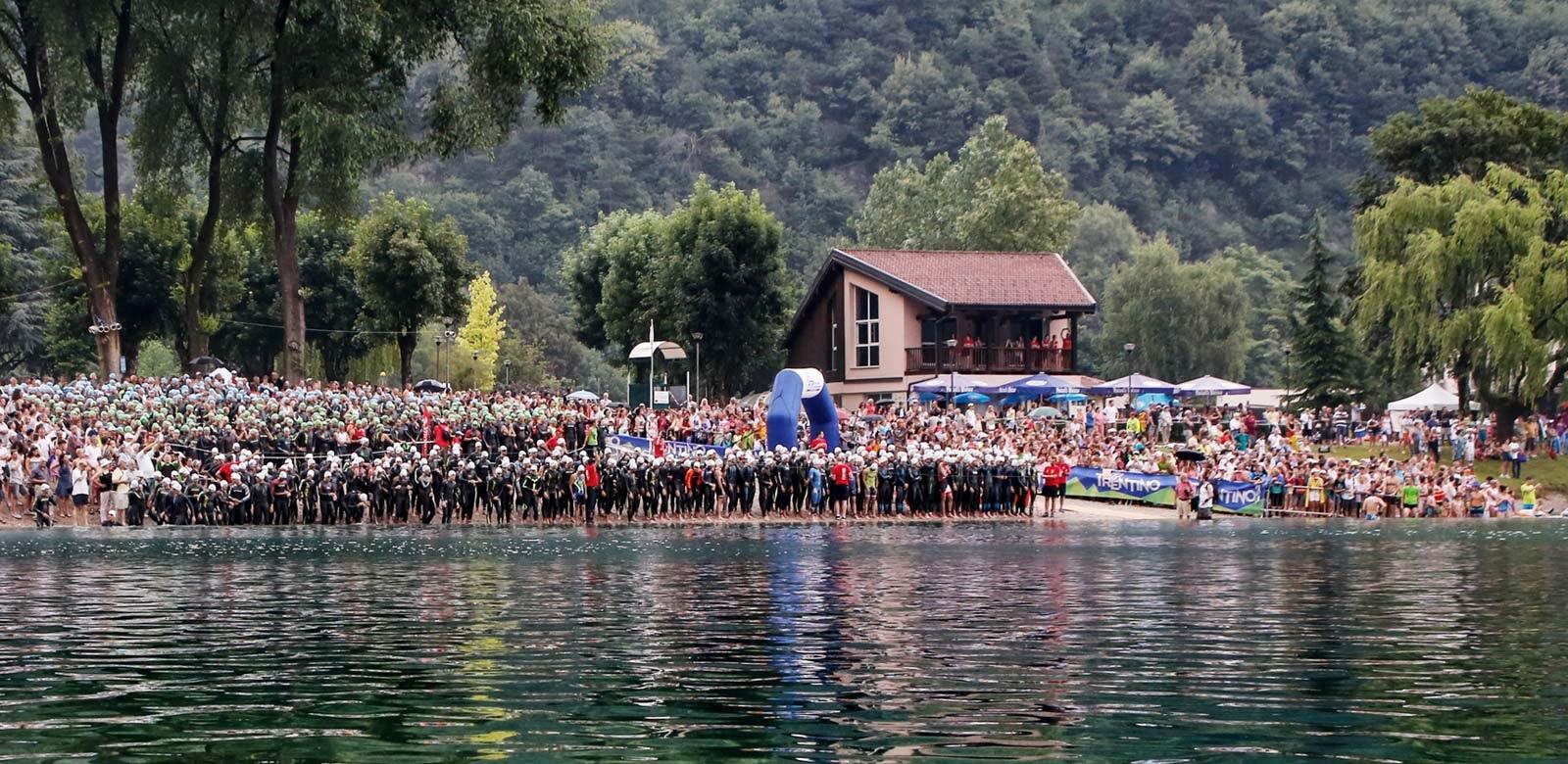ledroman-2016-triathlon-valle-di-ledro-gen.jpg