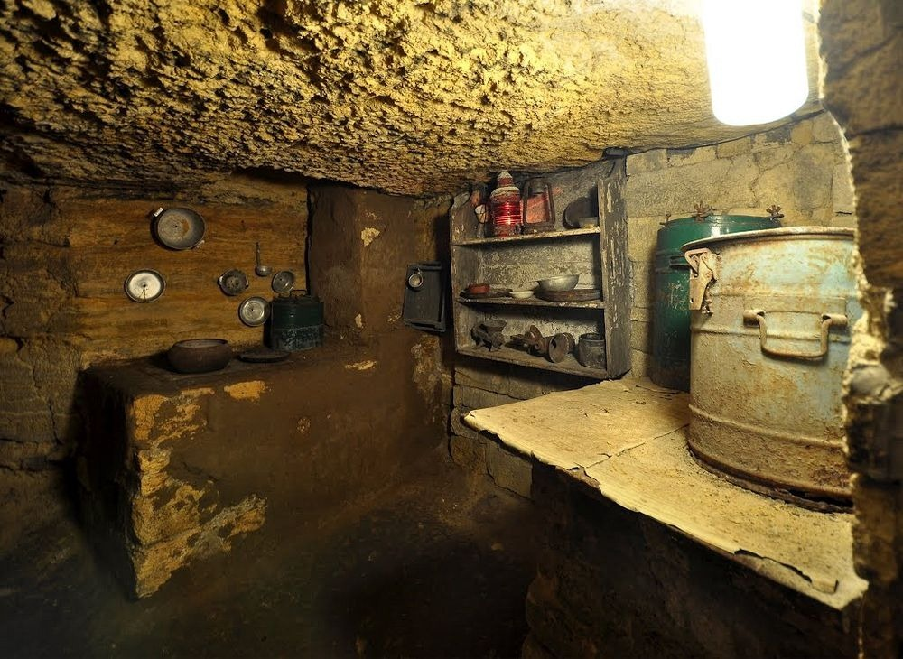 odessa-catacomb-3