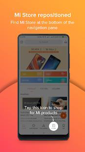 Mi Community - Xiaomi Forum Screenshot