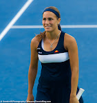 Monica Puig - Dubai Duty Free Tennis Championships 2015 -DSC_4760.jpg
