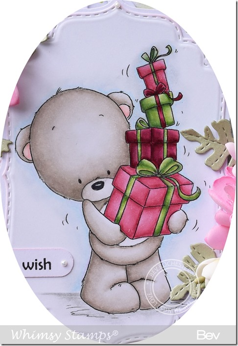 bev-rochester-whimsy-stamps-teddy-birthday-presents-2