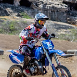 extreme motorcross Aruba - moto%2Bcross%2BGrape%2Bfiled%2BApril%2B2015-68.jpg