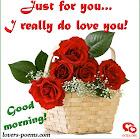good-morning-lovers-en-004.jpg