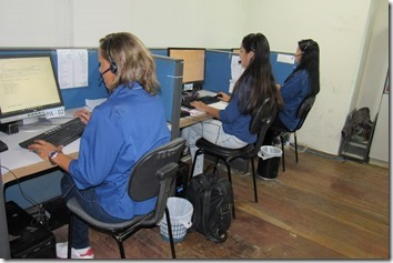 Call Center_SEMSUR (2)