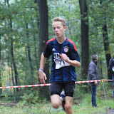 Zwarte Dennen Cross - IMG_2081.jpg