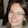 Kristina Visscher's profile photo